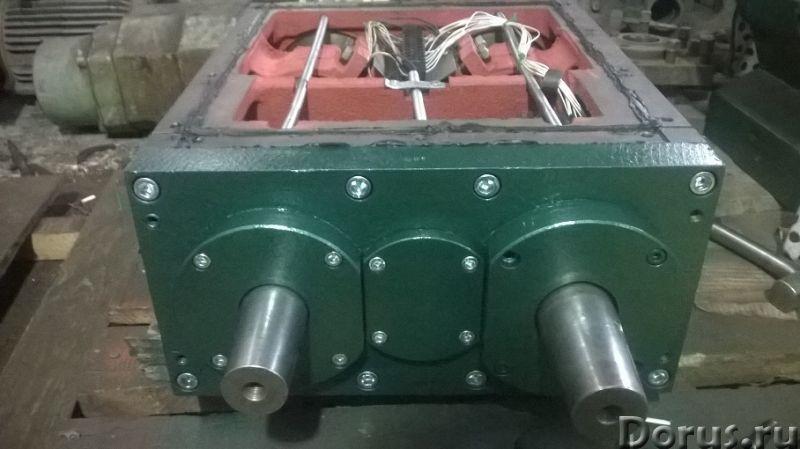 Запчасти и оснастка для станков - Промышленное оборудование - Предоставление широкого ассортимента з..., фото 3