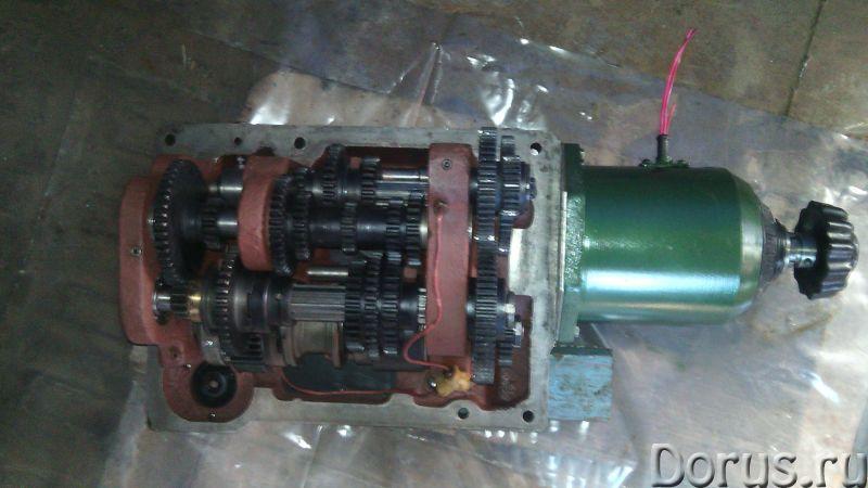 Запчасти и оснастка для станков - Промышленное оборудование - Предоставление широкого ассортимента з..., фото 4