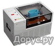 Установка для испытания масла УИМ-90 - Промышленное оборудование - ООО «НПО РосТехЭнерго» предлагает..., фото 1
