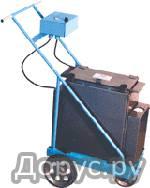Установка масляного нагрева подшипников УМН-1 - Промышленное оборудование - Предприятие ООО «НПО «Ро..., фото 1